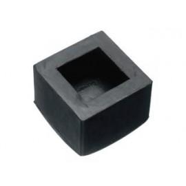 Connex COX622151 Gummi Kap voor Moker 1500gr